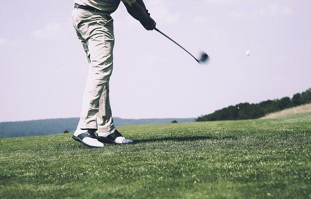 campos de golf en cantabria