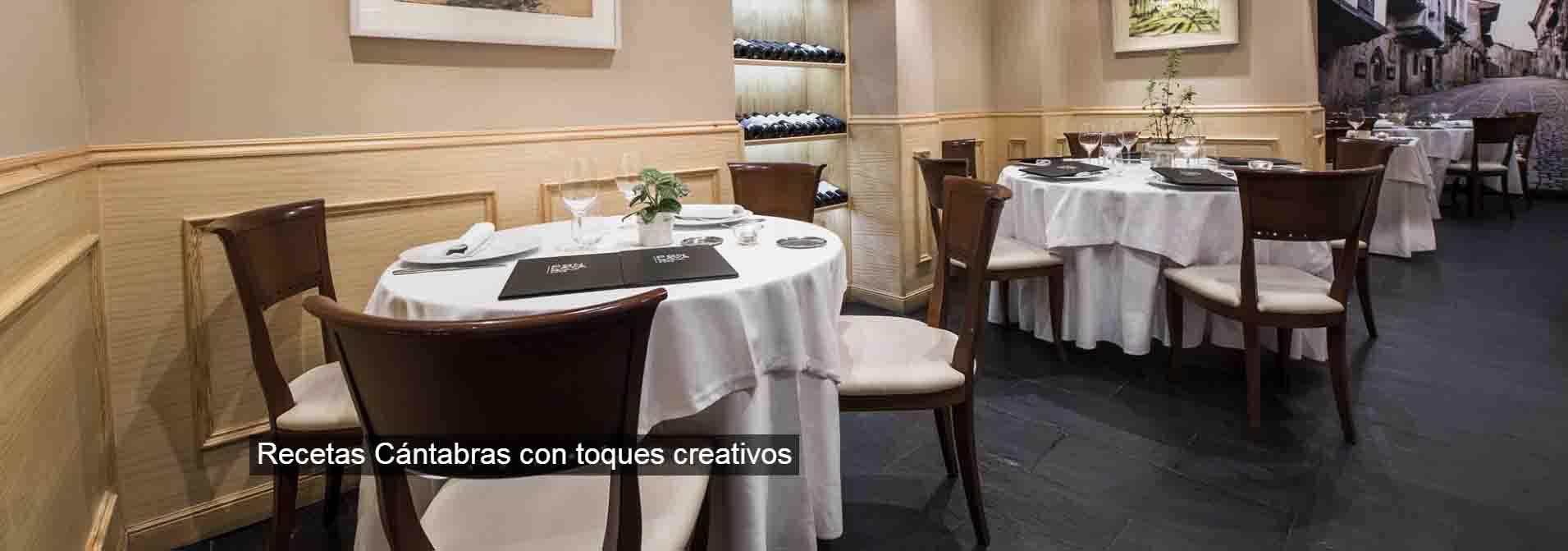restaurante conyala madrid
