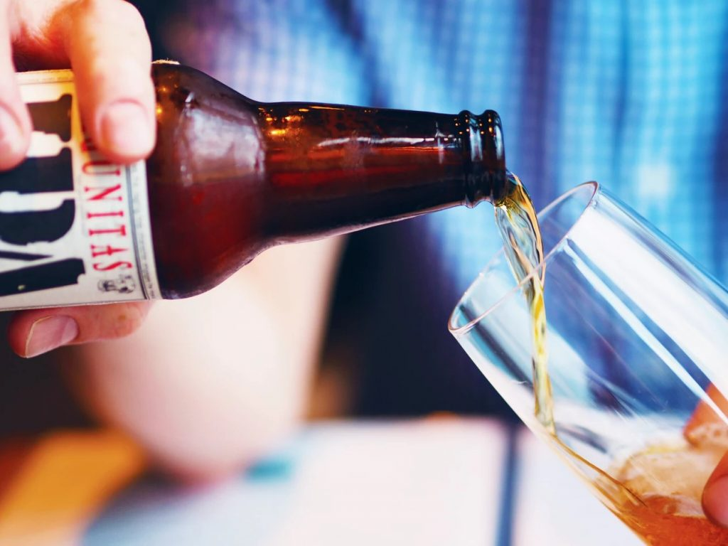 cervezas-artesanales-en-Estados-Unidos