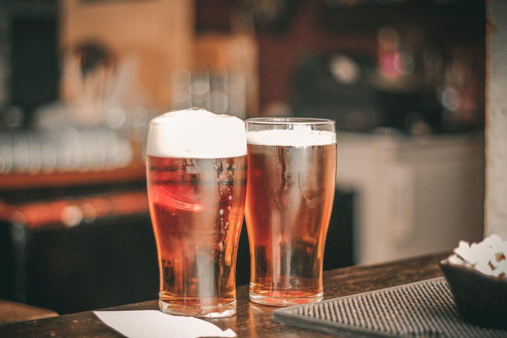 cervezas-artesanales-estados-unidos