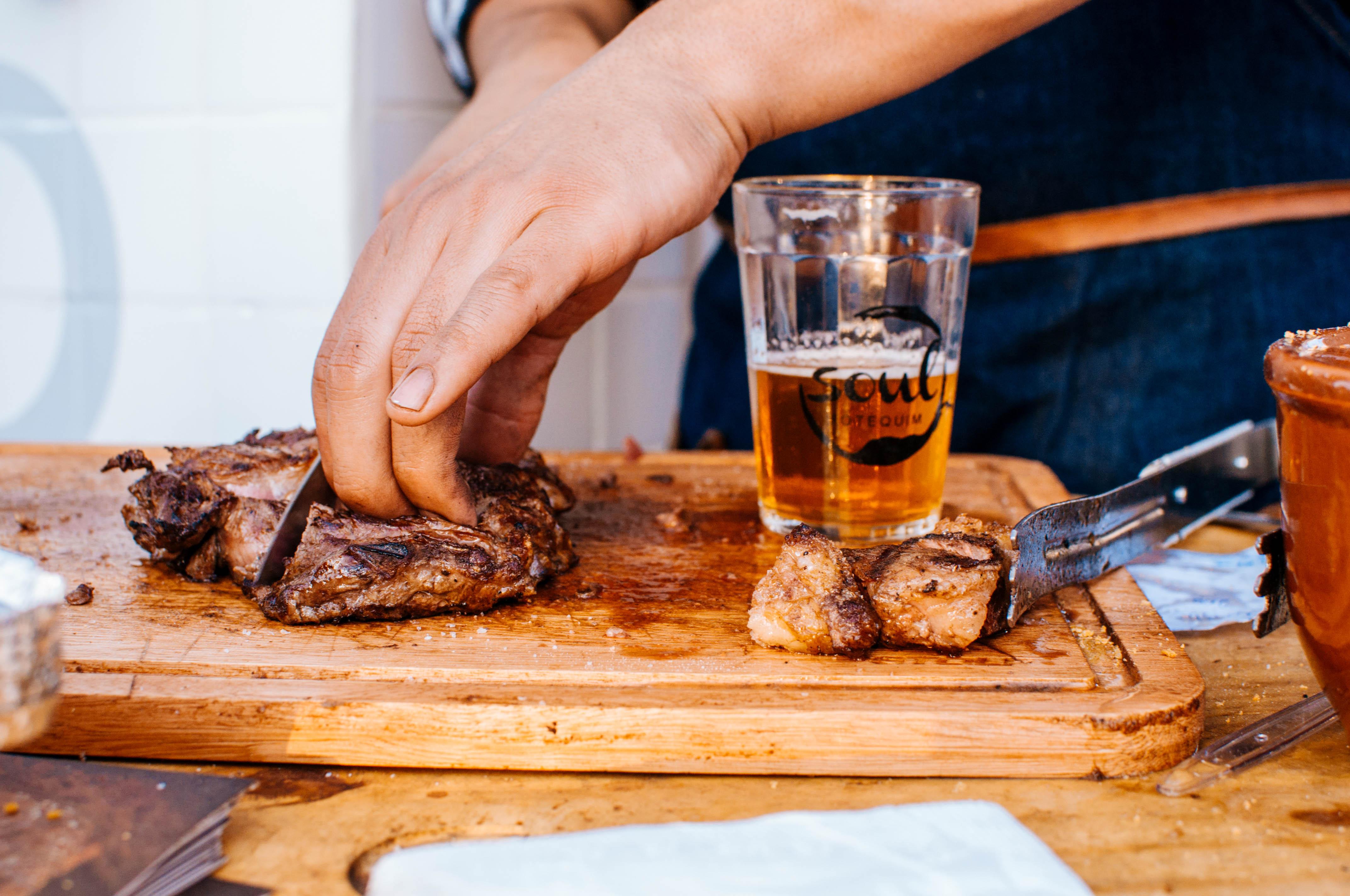 Cerveza-artesanal-estados-unidos