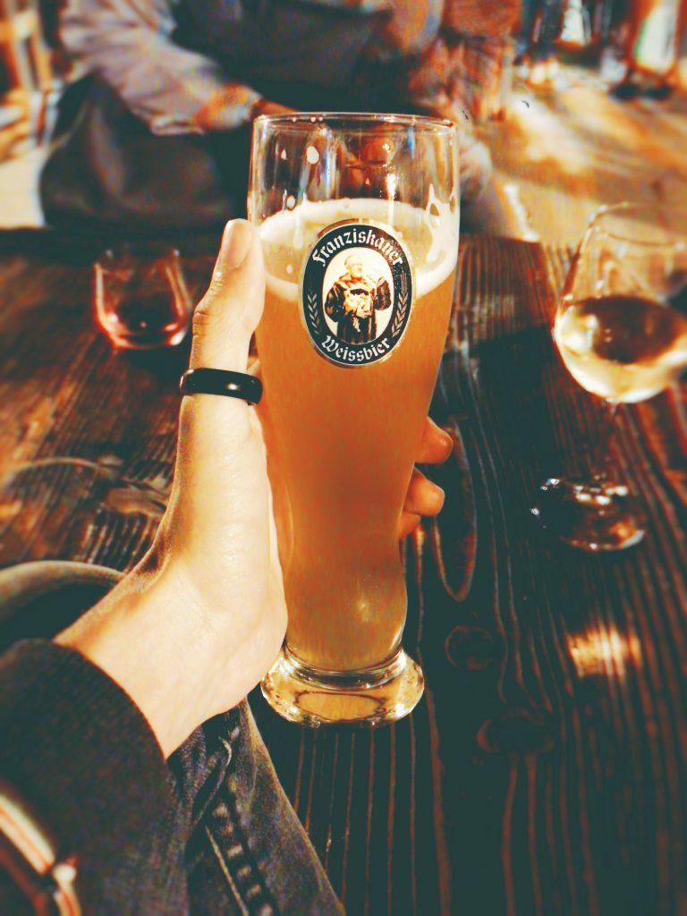 vaso-cerveza-IBU