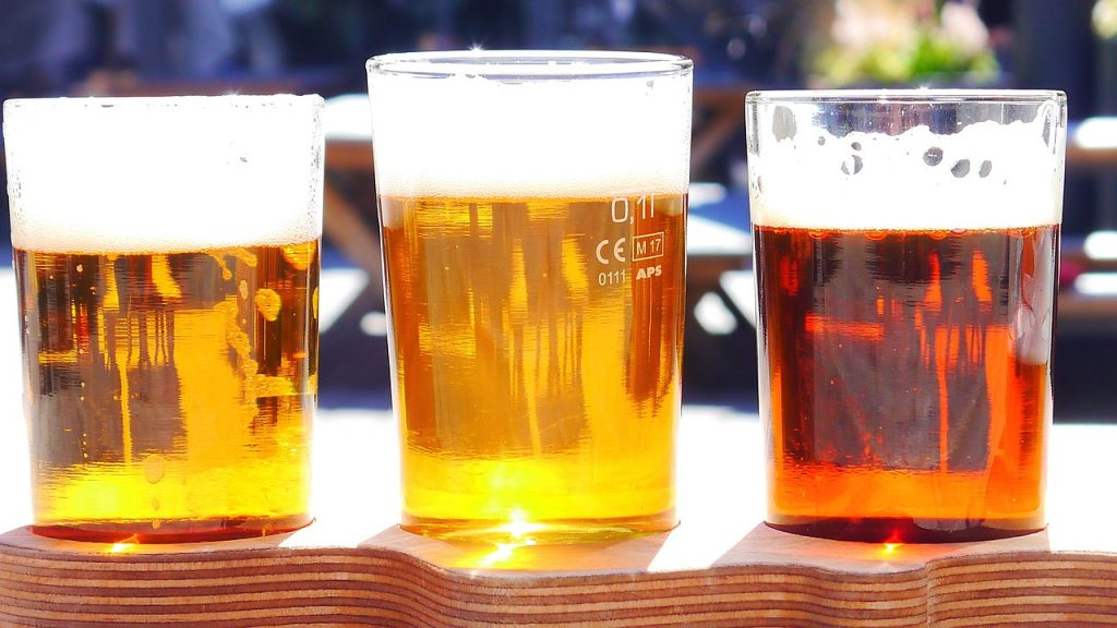 vasos-lupulo-cerveza